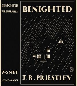 Priestley-Benighted