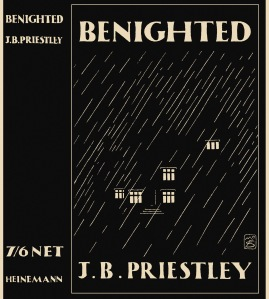 Priestley-Benighted
