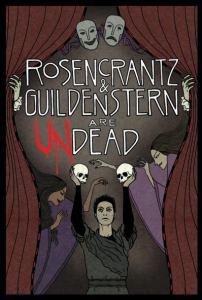 Rosencrantz-and-Guildenstern-are-Undead