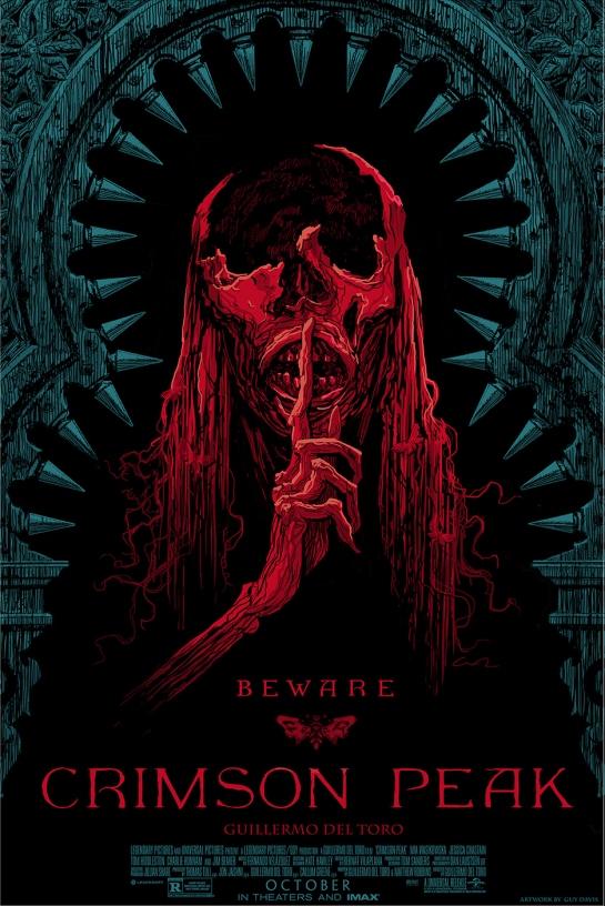 mondo-crimson-peak-poster-1
