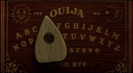 ouija-origins-of-evil-trailer-debut-article-image