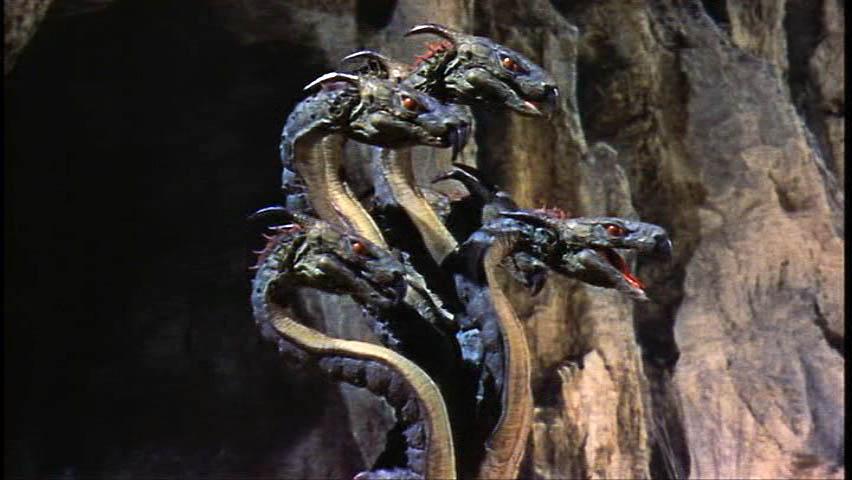 Hydra (1)