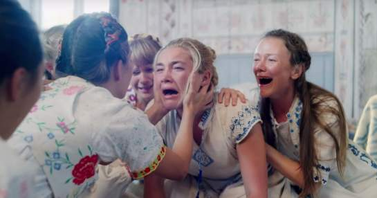 make-room-for-new-nightmares-hereditarys-director-is-back-with-new-horror-film-midsommar.jpg
